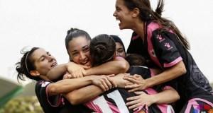 Crónica: Betis 1-2 Rayo Femenino