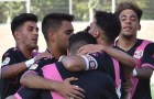 Crónica: Leganés 1-3 Juvenil A