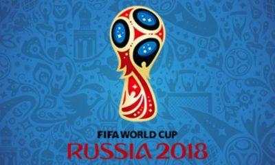 Mundial-de-Rusia-union-rayo