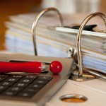 When Should You Hire A Chartered Accountant?