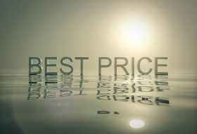 the word best price