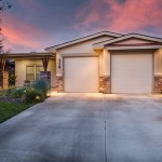 Secrets for Selling Your Home Faster