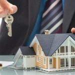How to find a good mortgage provider