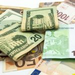 Tips For Saving Your Finances While Paying Installment Loans Online