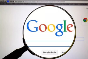 google keywords for seo
