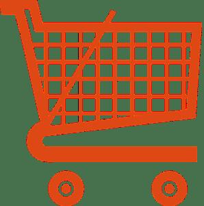 open-source e-commerce shopping cart