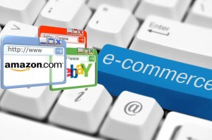 history of e-commerce, managing multiple online stores
