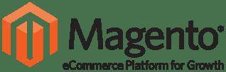 Magento Patch Installation Service