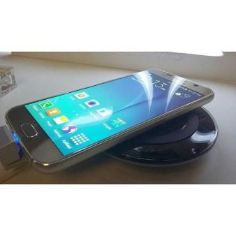 phone wireless charging
