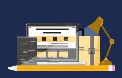 increase conversion rates through web design