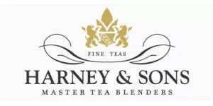 harneys logo