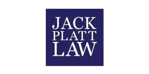 jack platt law logo