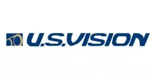usvision logo