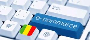 e-commerce market