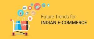 Indian e-commerce