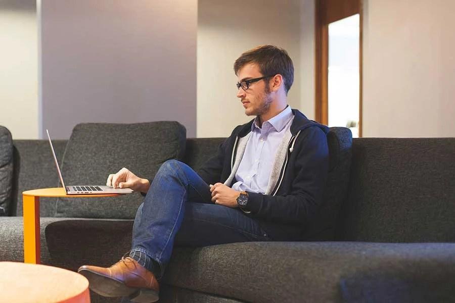 eBay success tips for aspiring entrepreneurs
