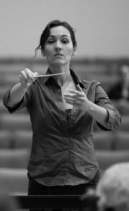 Mercedes Diaz-Garcia