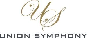 Union Symphony Logo