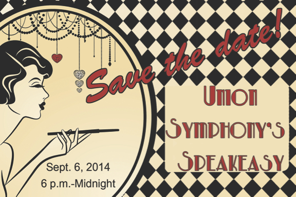 Speakeasy-Save-the-Date-front (1)