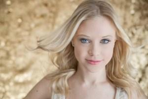 Emily Minor