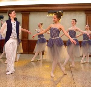 Gala-Ballet-2015