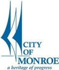 cityofmonroe