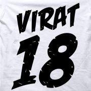 virat-kohli-white-t-shirt-uniplanetstore-com