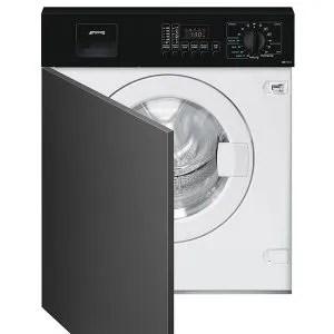 Lavatrice 45 Cm Smeg Wht710ecit 7 Kg Classe A Uniprice