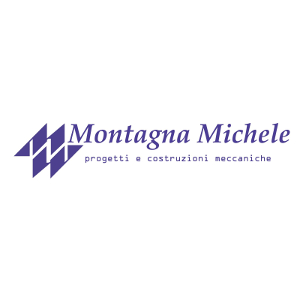 Michele Montagna