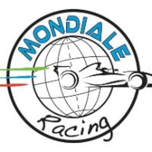 Mondiale Racing