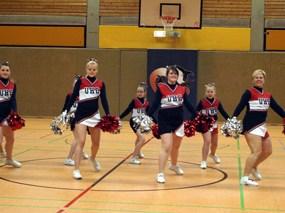 2012 Basketball 18 03 2012-14