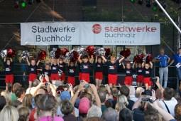 2012 BuchholzerStadtfest2012 - 02