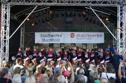 2012 BuchholzerStadtfest2012 - 04