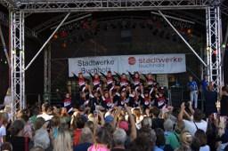 2012 BuchholzerStadtfest2012 - 05