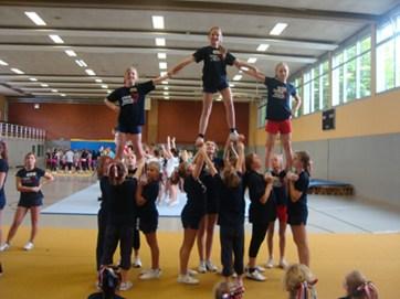 2012 Schneverdingen03 Pyramide Juniors