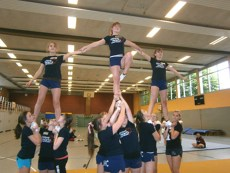 2012 Schneverdingen08 Pyramide Seniors