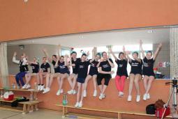 2013 Mai - Elite Skillsday 14