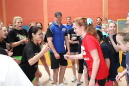 2013 Mai - Elite Skillsday 15