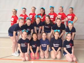Mai 2013 / Skillsday