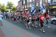 2013 September, Stadtfest-Umzug 06