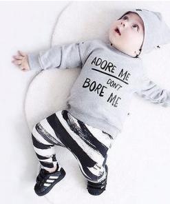 set copii, compleu copii, haine copii, hainute copii, unique fashion,