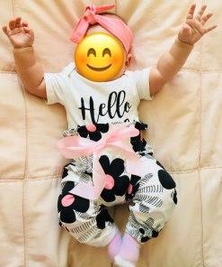 set copii, set fetite, set bebe, compleu copii, haine copii, unique fashion,