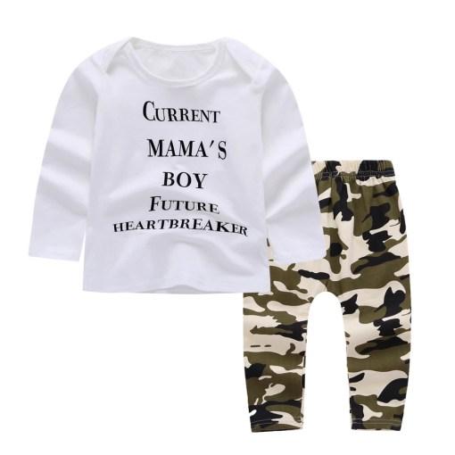 set copii, compleu copii, set baieti, set bebe, haine copii, haine bebelusi, unique fashion,