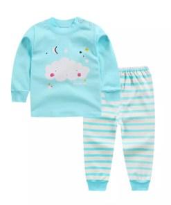 set copii, compleu copii, pijama copii, haine copii, hainute copii, unique fashion,