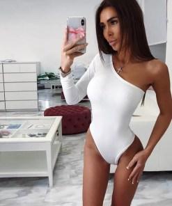 Body Dama, Bluza dama, Haine, Haine Dama, Unique Fashion,