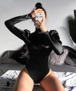 body, body dama, body catifea, bluza dama, haine, haine dama, unique fashion