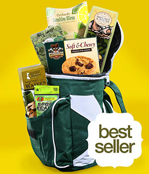 Golf Gift Basket Golf Gift Baskets Gift Basket Ideas For