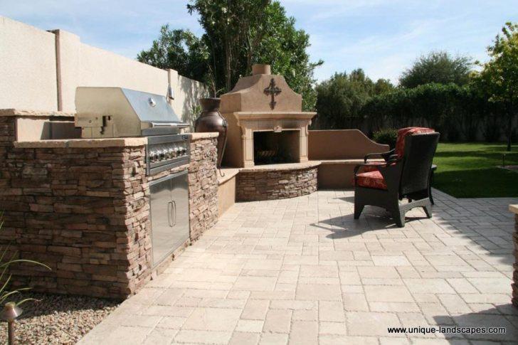Pin Outdoor Kitchen Bbq Island Plans