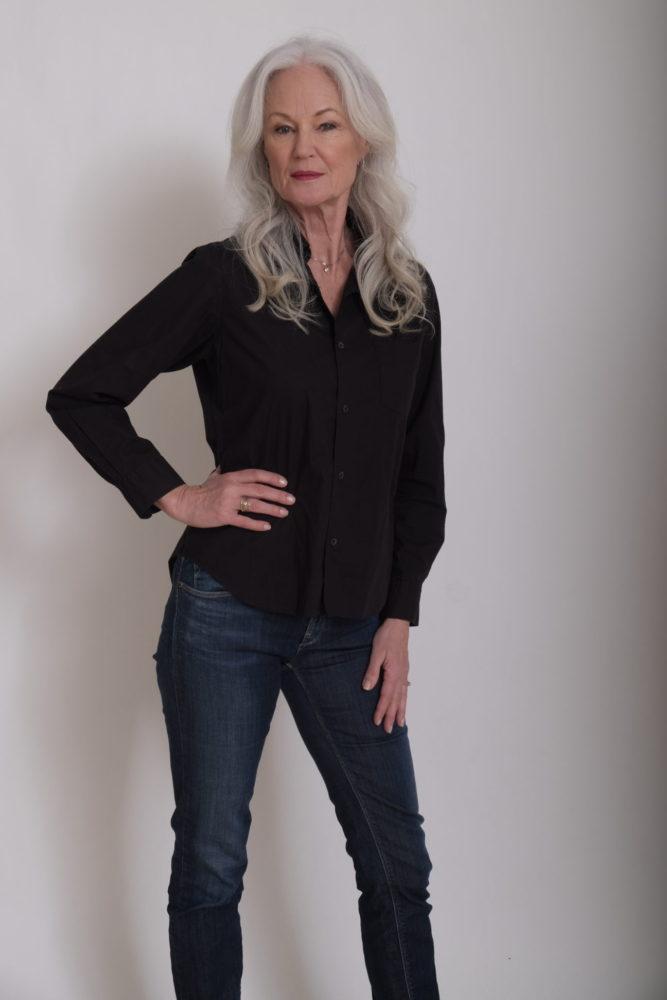 Grethe Kaspersen Unique Models