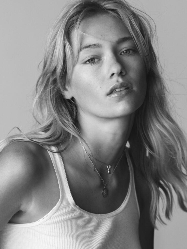 Ella Rattigan Unique Models
